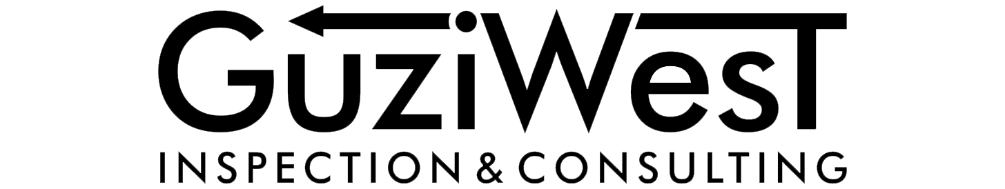 Guzziwest Inspection And Consulting